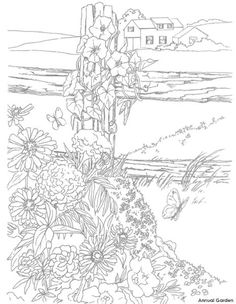 Tharenss Coloring Pages Slideshow