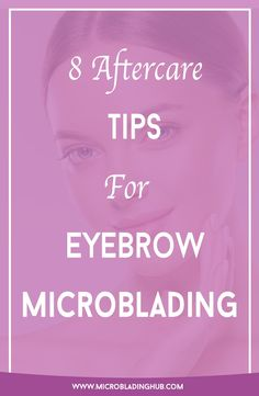 Are you in love with the results of your eyebrow microblading? Learn the top 8 m… Are you in love with the results of your eyebrow microblading? Learn the top 8 microblading aftercare tips for your microblading for beautiful, longer lasting results Beauty Tips In Hindi, Beauty Tips For Face, Beauty Secrets, Beauty Tricks, Beauty Products, Daily Beauty, Night Beauty Routine, Skin Care Routine For 20s, Night Routine