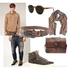 men fall outfit - Google Search
