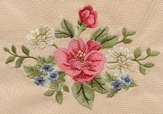 Machine Embroidery Designs at Embroidery Library! - Color Change - S0686