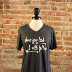 Gilmore Girls Tee Shirt Funny Gilmore Girls T by livebeyoutiful