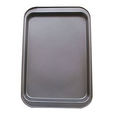 Befamous Ultra Thick Nonstick Bakeware Carbon Steel 10 by 15 inch Cookie Baking Pan Rectangle *** Want additional info? Click on the image.(This is an Amazon affiliate link and I receive a commission for the sales)
