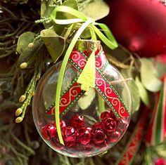 Google Image Result for http://linxwest.files.wordpress.com/2012/08/awesome-homemade-jingle-bell-christmas-tree-ornaments-christmas-decor-ideas.jpg