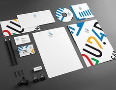 "Check out new work on my @Behance portfolio: ""2024 Budapest Olympic Games Candidate City Logo Contest"" http://be.net/gallery/34870603/2024-Budapest-Olympic-Games-Candidate-City-Logo-Contest"