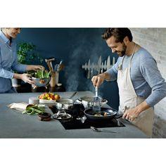 194 best wmf images spotlight wmf cooking tools rh pinterest com