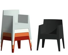 Sedie driade ~ Giocattoli sedie and mobili on pinterest