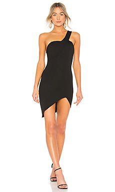 f387235775 New NBD Finola One Shoulder Dress NBD online.   95.00  likeprodress Fashion  is a