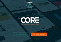 25+ Beautifully crafted Multipurpose WordPress themes – Corpocrat Magazine