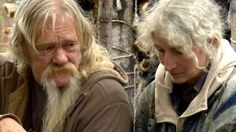 Alaskan bush people family feud ami brown estranged mother flying alaska thumbnail