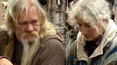 Alaskan bush people family feud ami brown estranged mother flying alaska thumbnail