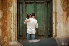 Engagement session en Rome  Preboda en Roma #esession #weddingphotography