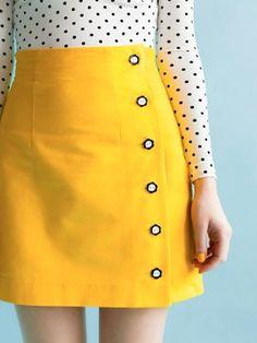 Costura Katia, Costura!: Costuras da Semana!