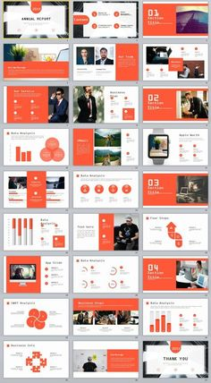 27 Creative infographics annual report PowerPoint Template - Powerpoint Templates - Ideas of Powerpoint Templates - 27 Creative infographics annual report PowerPoint Template Web Design, Slide Design, Template Web, Powerpoint Design Templates, Report Template, Design Transparent, Presentation Deck, Annual Report Design, Magazine Layout Design