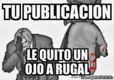#(@_@)# Ríete sin parar con lo mejor en gifs animados que se movem, gifs animados memes, chiste sara goza, chiste tarzan y el mono y los mejores memes en español nuevos. ➬➬ http://www.diverint.com/imagenes-divertidas-adictos-a-internet/