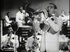 Swing Benny Goodman - St. Louis Blues