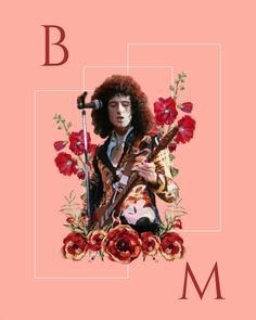 Queen Wallpapers (includes the Bohemian Rhapsody Cast) # Losowo # amreading # books # wattpad Queen Brian May, I Am A Queen, Save The Queen, Queen Aesthetic, Queens Wallpaper, Band Wallpapers, Queen Art, Ben Hardy, We Will Rock You