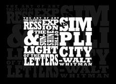 typography_prompt__simplicity_by_bella_elizabetta