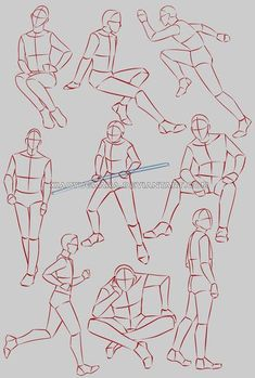 Human Figure Sketches, Human Sketch, Male Figure Drawing, Body Reference Drawing, Figure Sketching, Body Drawing, Anatomy Drawing, Drawing Reference Poses, Male Pose Reference