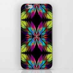 apoleaves iPhone Skin by floracyclam Iphone Skins, Flora, Throw Pillows, Stuff To Buy, Cushions, Plants, Decorative Pillows, Decor Pillows, Pillows