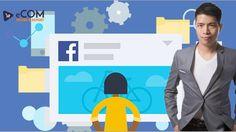 Facebook Hacking Social Media Marketing Course 4 Beginner   http://ift.tt/2xhjOYr  #Marketing