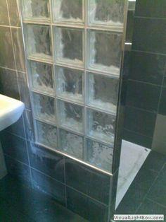 Fotogaléria s referenčnými prerábkami bytu alebo kúpeľne