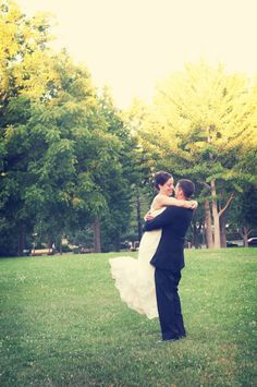 Adorable! // Photo by Sarah M. #weddingphotographerminneapolis #weddingphotography
