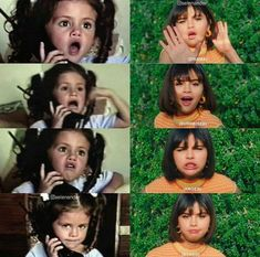 Cutest and the best drama pic ever✨ Selena Gomez The Weeknd, Selena Gomez Fotos, Selena Gomez Style, Alex Russo, Selena Gomez Wallpaper, Barney & Friends, Marie Gomez, American Singers, Memes