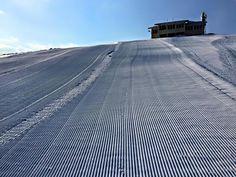 3 5 Pigadia Ski Center - Imathia Regional Unit - Greece Regional, Skiing, Greece, The Unit, Pictures, Ski, Photos, Grease, Resim