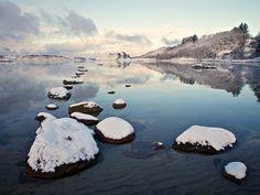 Steps Stavanger Norway, Landscapes, Explore, Nature, Outdoor, Paisajes, Outdoors, Scenery, Naturaleza