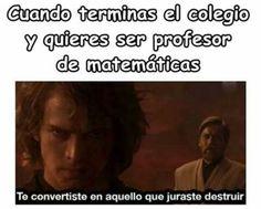 Lee de la historia Momos pa' tu cora :v por Taeshxt (✿ 벽에 열심히 섹스 ✿) con 206 lecturas. Mundo Meme, Stupid Funny Memes, Funny Quotes, Funny Images, Funny Pictures, Mexican Memes, Pinterest Memes, Top Memes, Spanish Memes
