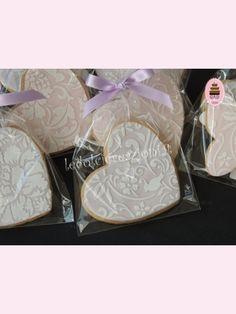 Biscotti matrimonio, Biscotti decorati matrimonio, Biscotto segnaposto