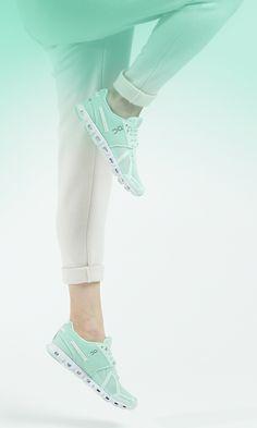 4e097758 run ON clouds. Running Shoes, Monochrome, Shots, Running Trainers,  Monochrome Painting