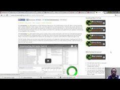 Guía de SEO Avanzado + Ebook Posicionamiento Web