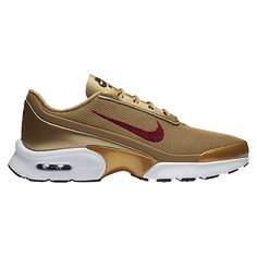 more photos f0ec8 e850c Nike Air Max Jewell - Women s at Foot Locker Running Shoes Nike, Sports  Shoes,