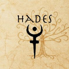 hades greek god symbol - Google Search | Cool | Pinterest ...