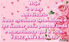 Lindas Mensagem de Aniversário para você Compartilhar! encontre mais mensagem aqui:http://felizmensagemaniversario.blogspot.com.br Mensagem de Aniversário