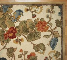 21 Best Rugs Windows Images On Pinterest Area Rugs Balcony And