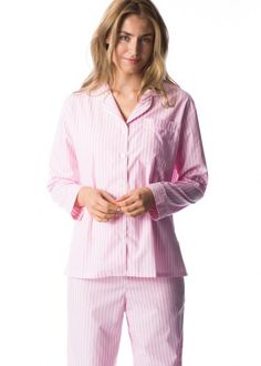 recognized brands 2019 best sell purchase original 26 Best Ladies pyjamas and cotton nightwear from PJ Pan ...