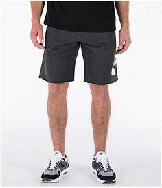 Nike Men's Sportswear GX Shorts