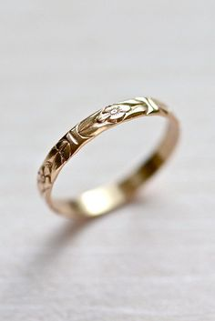 weddings, gold rings, stacking rings, wedding rings, white gold, jewelri, jewelry rings, engagement rings, vintage style