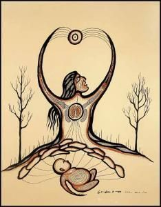 ray_carl-mother_earth~