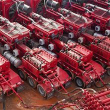 It is 8am in Houston, 2pm in London, 6pm in Dubai, and 10pm in Singapore. And here are the top O&G news stories for today, Wednesday, May 4, 2016. Halliburton... - Oilpro.com