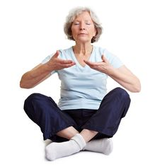 Elderly Care in Monroeville PA: Staying active is an extremely important part of maintaining health and wellbeing.