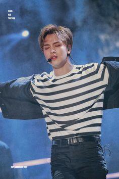 191006 SBS Inkigayo Super Concert in Incheon Nct 127, Kpop, Winwin, Photos Du, Handsome Boys, Belle Photo, Taeyong, Jaehyun, Nct Dream