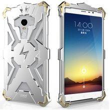 SIMON THOR Alloy Aluminum Phone Case Metal Skeleton Body Shockproof for Xiaomi Redmi Note 3 Case for Xiao mi Homgmi Note3 pro //Price: $US $21.05 & FREE Shipping //    #capitainamerica #capitãoamerica #marvel #avenger