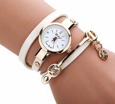 High quality stylish wristwatch