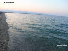 Voto SI alla fusione Corigliano Rossano anche per superare l'attuale frammentazione gestionale del Gruppo d'azione costiera(FLAG).