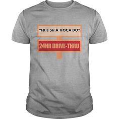 Free Fre Shavacado Fresh Avacado Funny 2016 Meme T Shirt