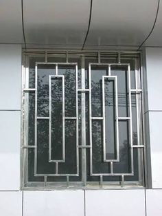 image result for modern window grills design. beautiful ideas. Home Design Ideas