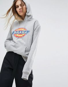 http://www.asos.com/dickies/dickies-oversized-hoodie-with-logo-print/prd/7965175?CTARef=Saved Items Image